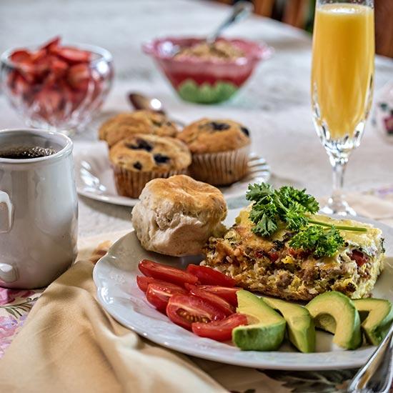 550_breakfast
