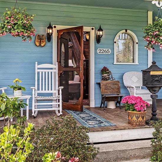 550_porch
