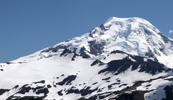 The best lodging near Mt. Baker Ski Area