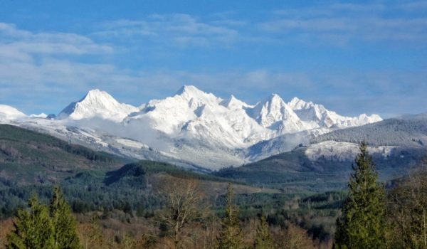 everything you need to know about Mt. Baker this winter